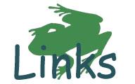 frog links